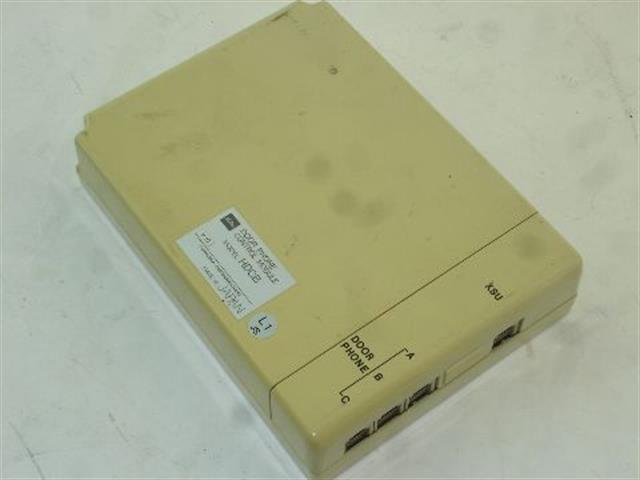 Toshiba HDCB Module image
