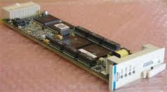 Adtran 1184515L1 - SOC260HGAA Circuit Card image