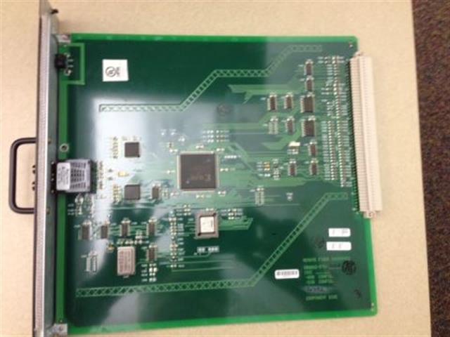 ITT Cortelco eOn 500082-536-002 Circuit Card image