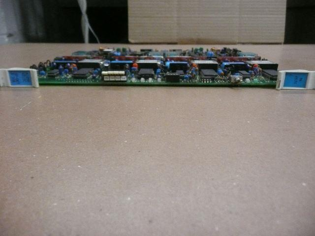 NEC PA-4TLTC Circuit Card image