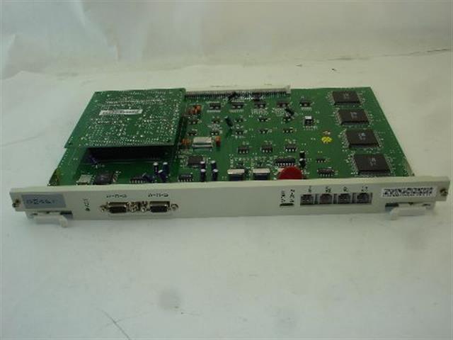 Samsung DMAP1 / KP400DBMI1 Circuit Card image