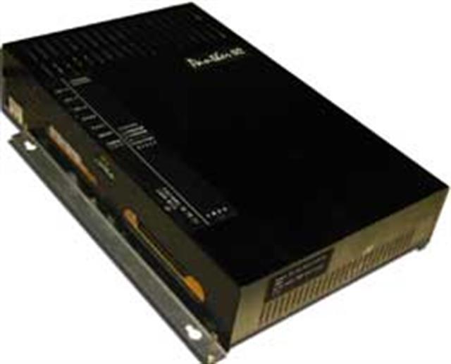 Trillium 90-0084 (NIB) KSU image