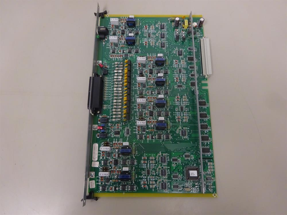 Comdial DXPCO-GD8 Circuit Card image