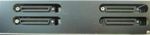 Trillium 90-0285 KSU image