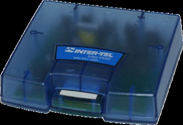 Inter-Tel 900.0894 Module image