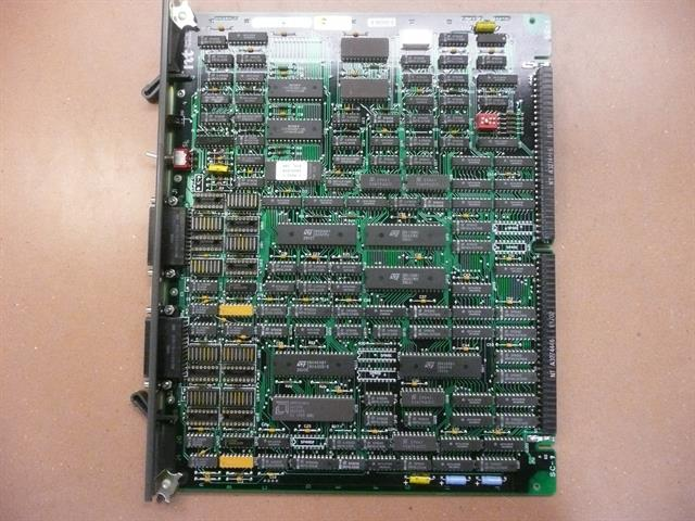 Nortel QPC513G Circuit Card image