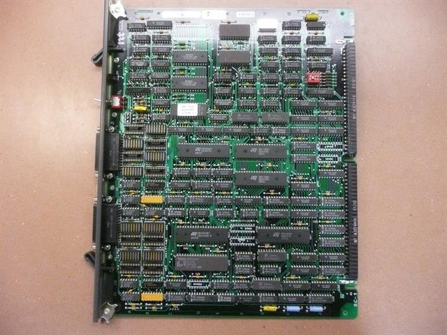 Nortel QPC513G Circuit Card image