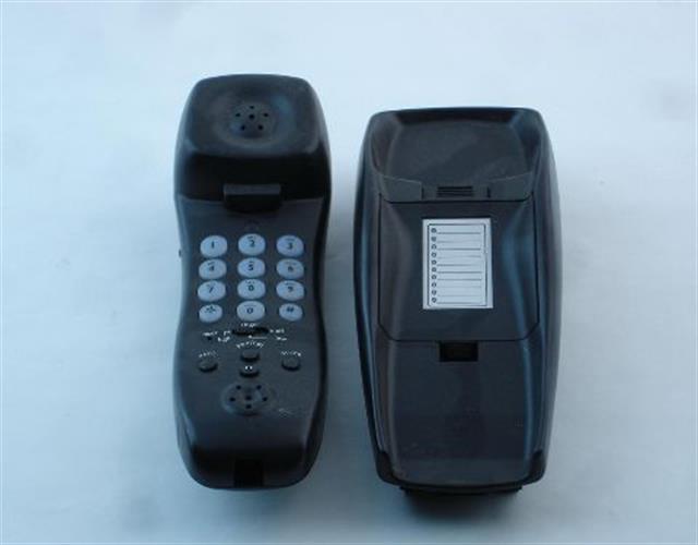 BellSouth 8802-1 Phone image