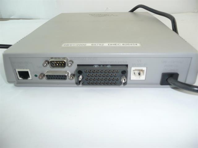 Visual Networks CDE-DI-MPVC-A image