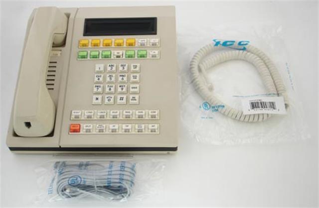 Tie 86063 Phone image