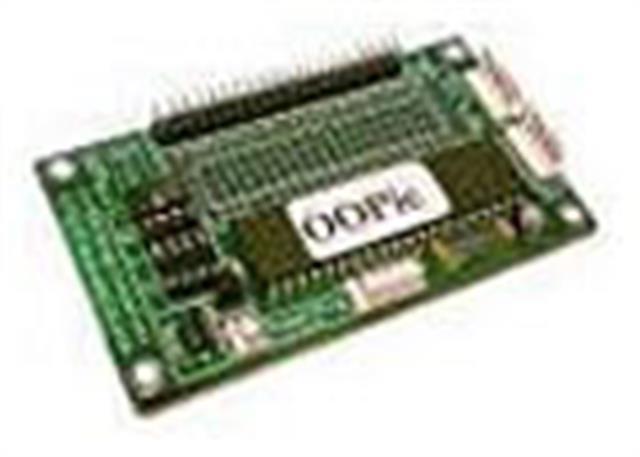 Panasonic KX-TA123260 Module image