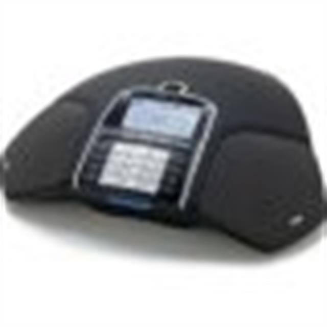 Konftel 840101067 (NIB) Phone image