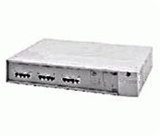 3COM 3C16942A Switch image