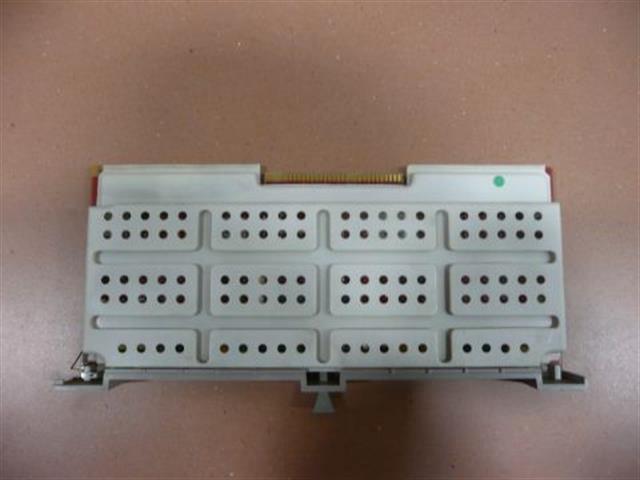 AT&T/Lucent/Avaya 4 x 0 Circuit Card image