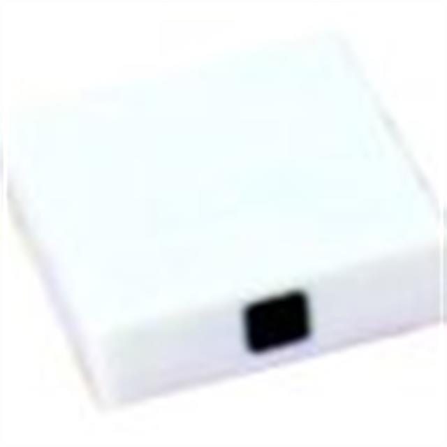 Phybridge LB-PA111 Module image