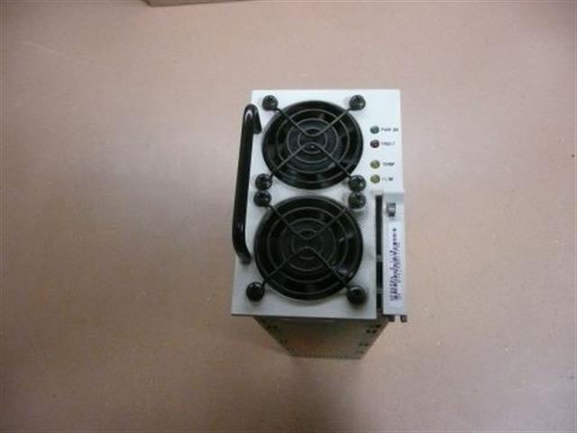 Tyco Electronics NP0850A Power Supply image