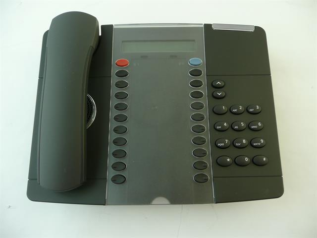 Mitel 50004072 (NIB) IP Phone image
