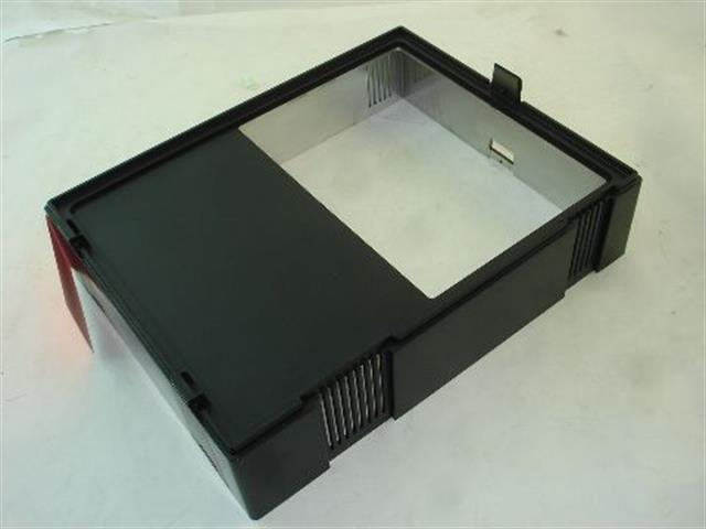 ESI 5000-0258 2 Card Slot Expansion for ESI 100 ESI-50, and S-Class Systems image