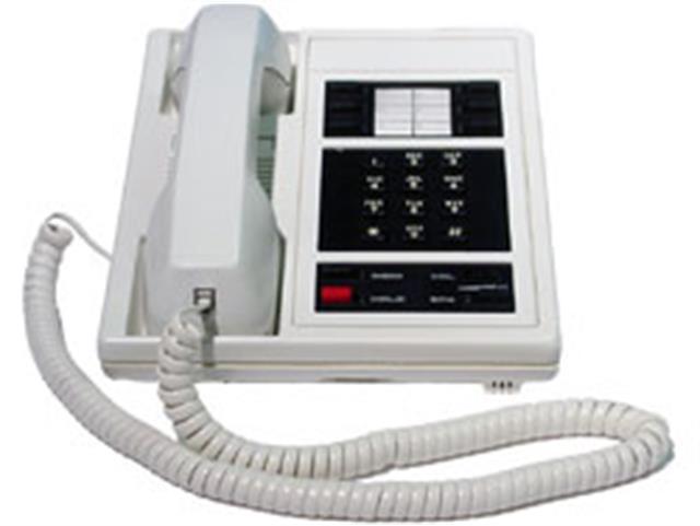 Tie 60011 (B Stock) Phone image