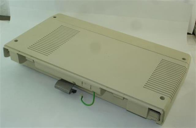 Toshiba DKSUE16A KSU image