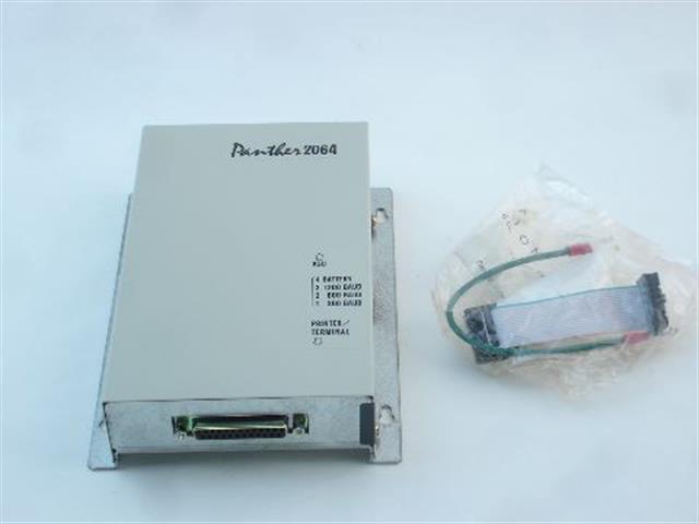 Trillium 90-0227 Module image