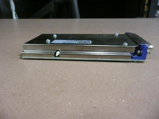 Aspect 6000-0207 Circuit Card image