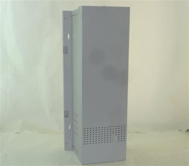 Samsung iDCS 100 (OfficeServ 100) EXP A KP70D-M2 4 Slot Expansion KSU image