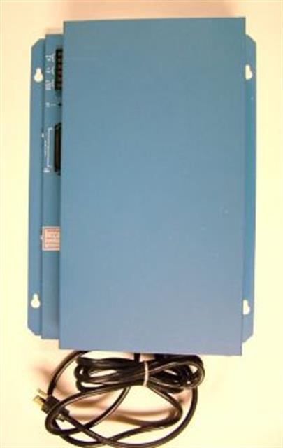 Tie 30800 - EK308 KSU image