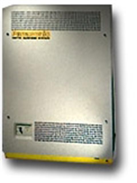 Panasonic VB-43030 KSU image