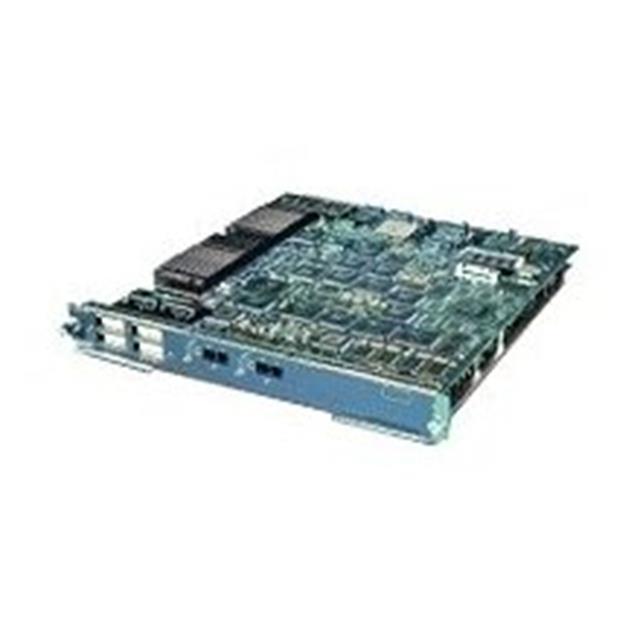 OSM-2OC12-ATM-SI+ Cisco image