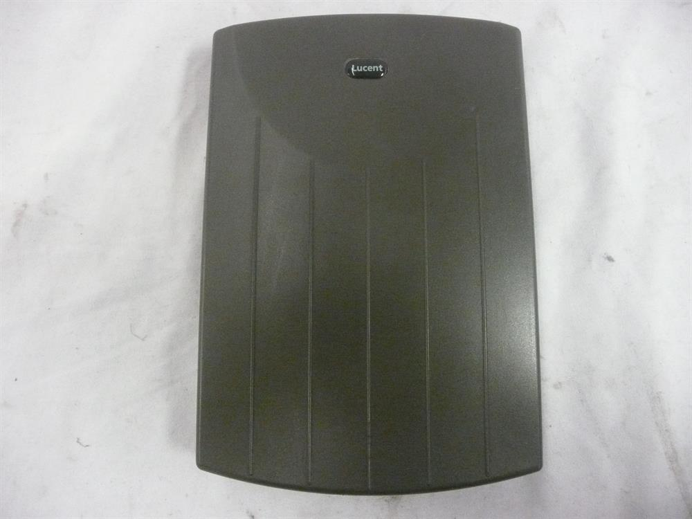 AT&T 108179755 Module image
