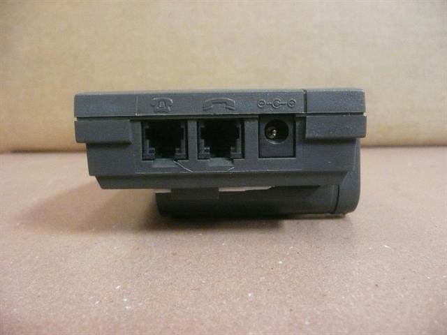 Plantronics M22 - 43596-40 Amplifier image