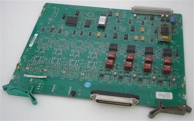 Telrad 76-110-1150 Circuit Card image