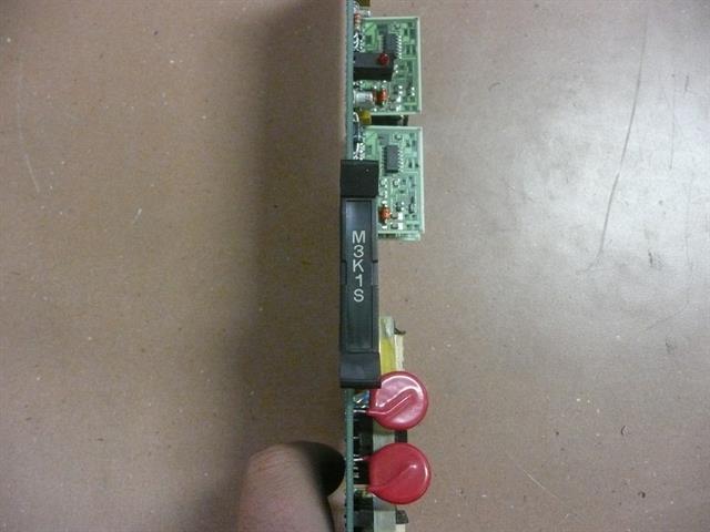Tadiran M3K1S Circuit Card image