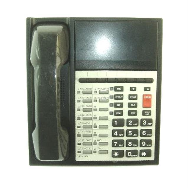 WIN 16S-TEL Phone image