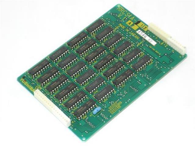 RRCS1A-12 Toshiba image