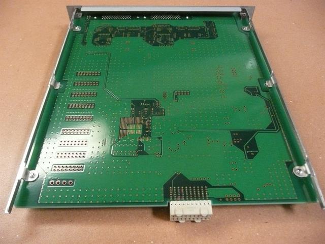 EXB PIR / SCG-GT00-A / 8520008 NEC image