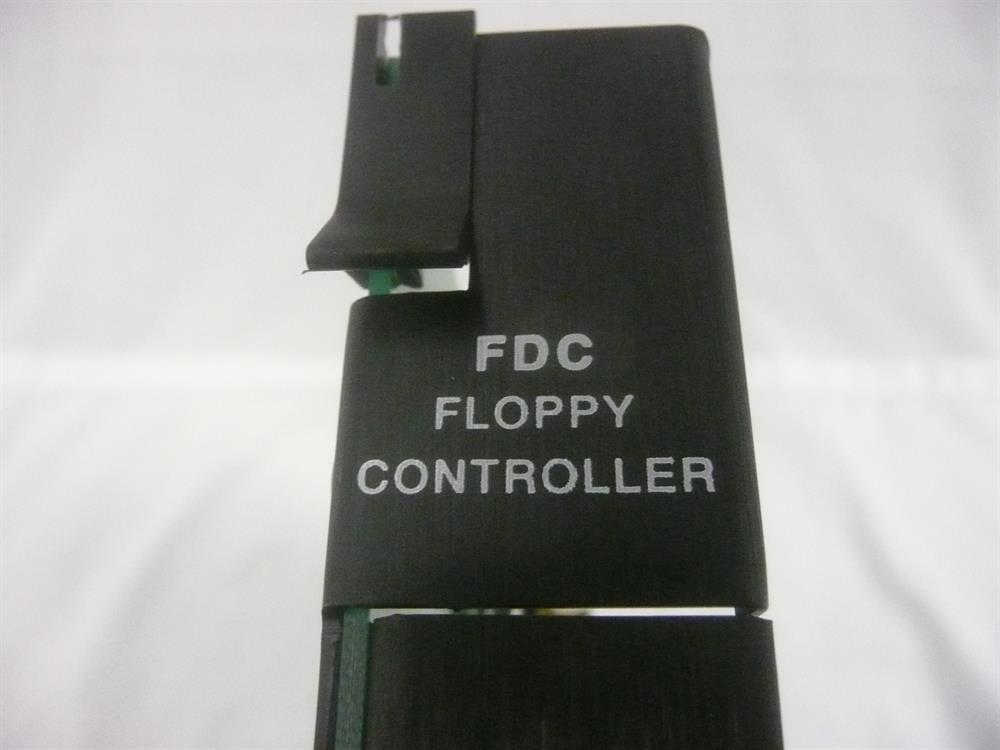 Tadiran FDC - 449134100 Circuit Card image