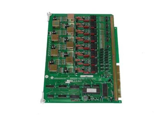 Vodavi SP4031-00 COB Circuit Card image