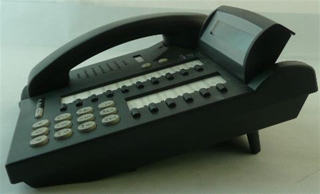 Vertical Networks VN16DDS Digital Telephone Phone in B-Stock Condition image