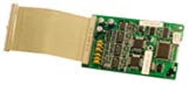 Panasonic KX-TA123293 Circuit Card image