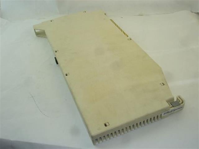AT&T/Lucent/Avaya 100D - 61491 Circuit Card image