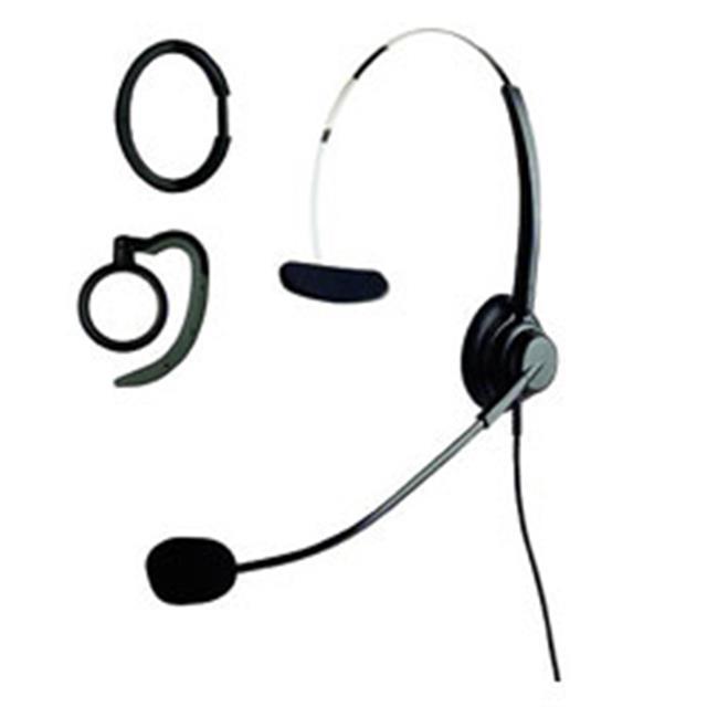GN Netcom 405 Flex Headset image