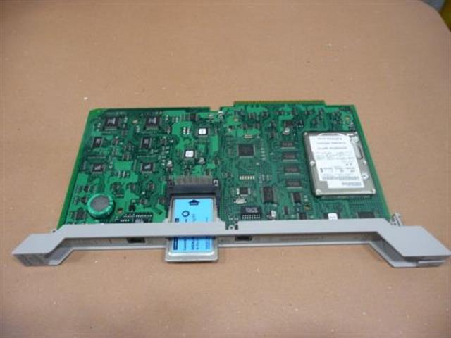 AT&T/Lucent/Avaya 617C49 / 108514332 Circuit Card image