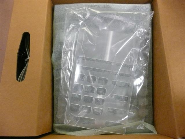 F10B-0859-B101#BK (NIB) Fujitsu image