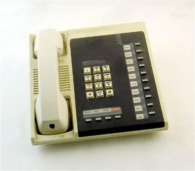 Toshiba 2105 Phone image