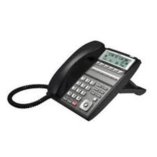NEC IP3NA-6TXH / 0910042 - DG-6v Phone image