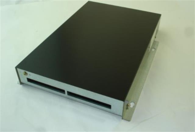 Trillium 90-0467 Module image