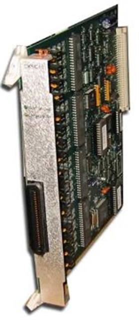 Inter-Tel DKSC16 - 550.2250 Circuit Card image
