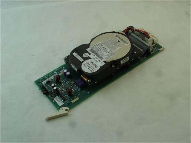Octel 012-2503-002 Circuit Card image
